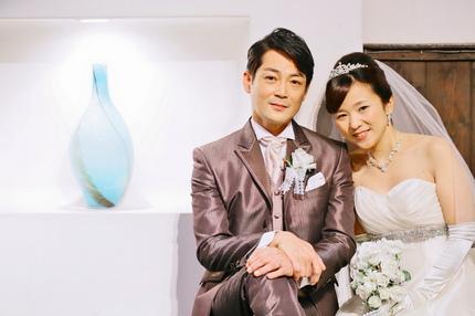 ♥3月5日wedding♥