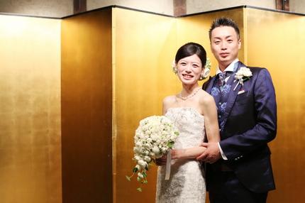 ♥9月24日 wedding♥
