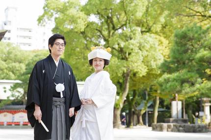 Happy Wedding ♡ 10.1