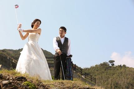 Happy Wedding ♡ 10.22