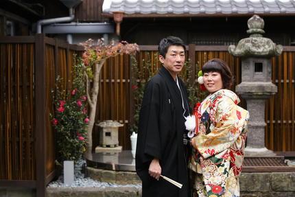Happy Wedding ♡ 12.16