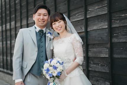 ♡3月24日 wedding♡