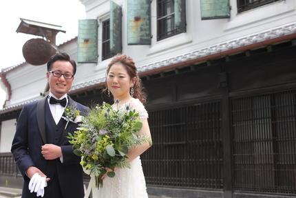 ♡6月23日 wedding♡