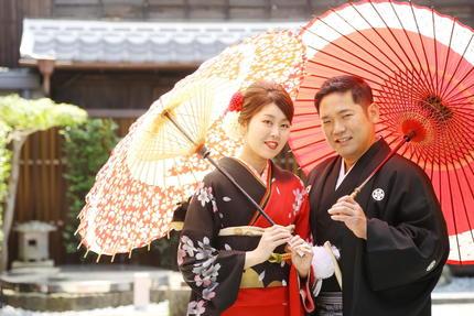 Happy Wedding ♡ 7.8