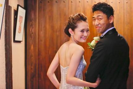 ♡7月14日 wedding♡
