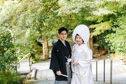 Wedding Report ♡ 10.28
