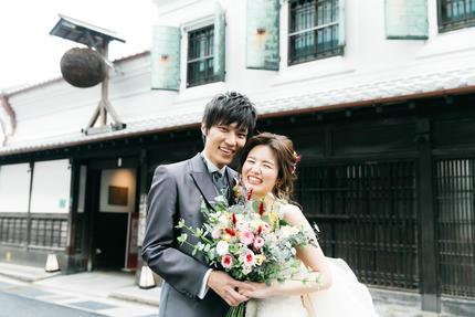 ♡2月9日 wedding♡