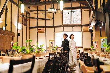Happy Wedding ♡ 7.14
