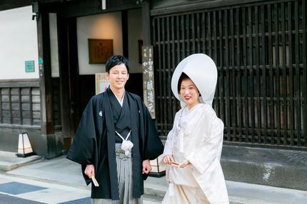 Happy Wedding ♡ 9.14