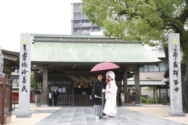長谷川さん 十日恵比須神社.jpg