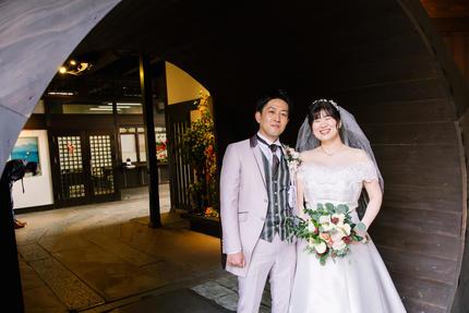 Happy Wedding ♡ 1.16