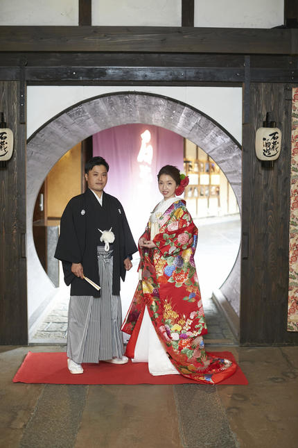 Happy Wedding ♡ 3.20