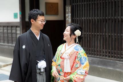 Happy Wedding♡0718