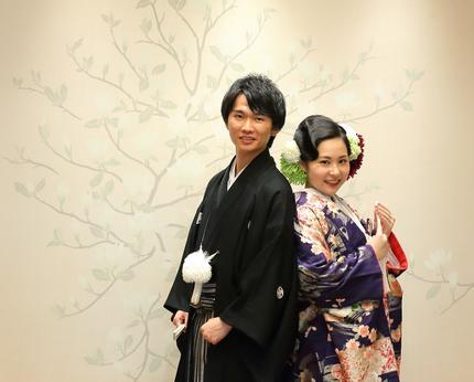 Happy Wedding ♡ 6.19