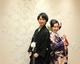 Happy Wedding♡0619